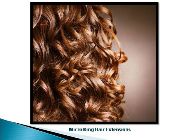 Hair Extensions London Hair Extensions By Kirill Hair Extensions