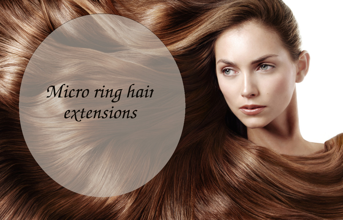 Uncategorized Hair Extensions By Kirill Hair Extensions Salon In
