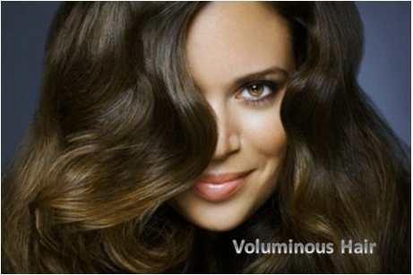 Hair extensions by kirill hair extensions salon in london 100 hair extensions salon london boosts your needs when required under the guidance of the professionals you can go ahead with whatever you want to do with pmusecretfo Image collections